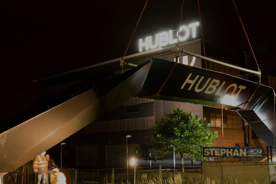 Hublot_00
