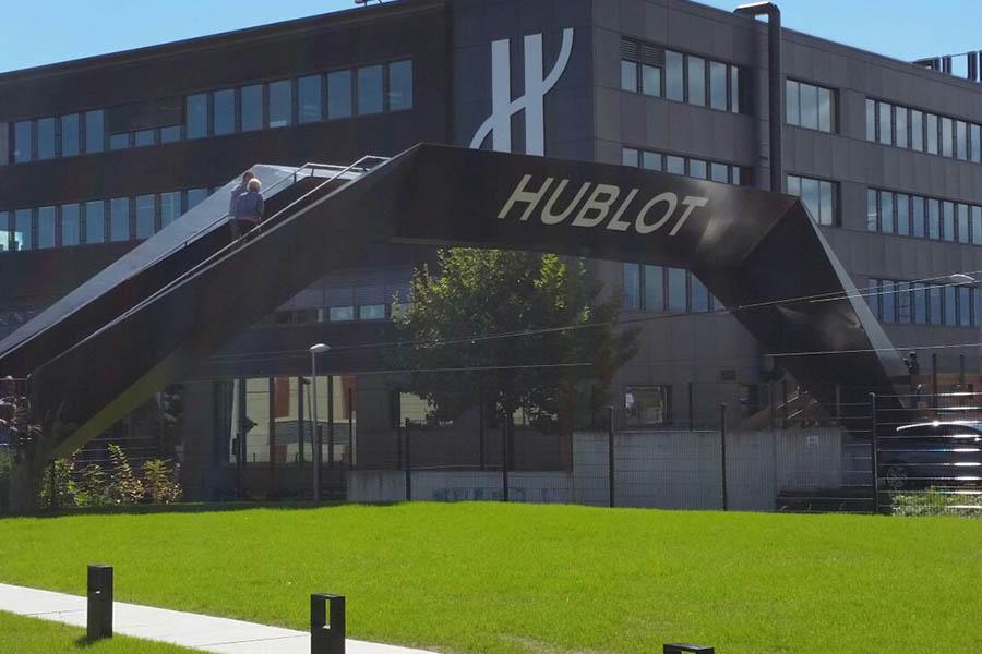Hublot_3
