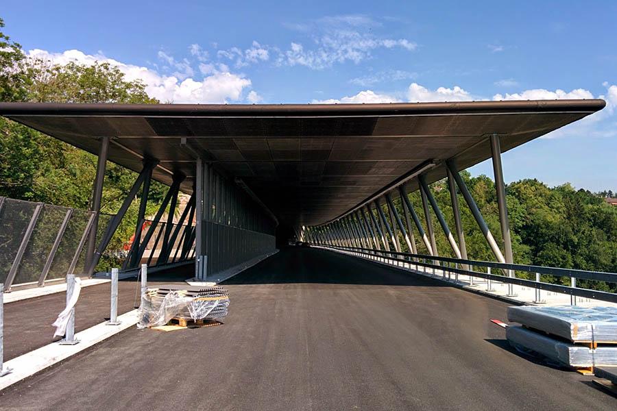 Pont_de_la_Poya_2