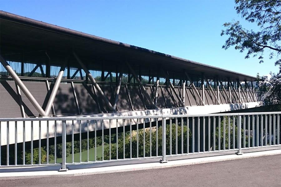 Pont_de_la_Poya_3
